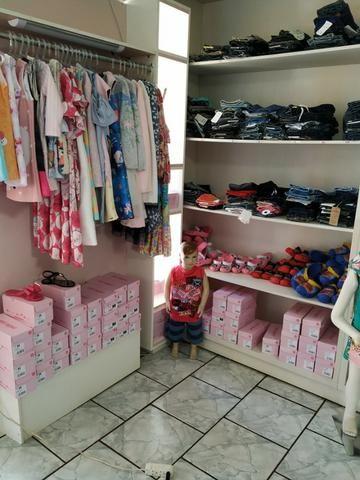 Loja Infantil - Foto 5