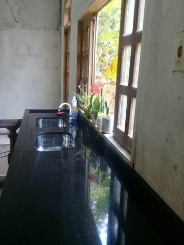 Casa no Iranduba - Foto 9