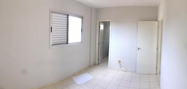 Apartamento para locação no Tubalina - COD 232075 - Foto 5