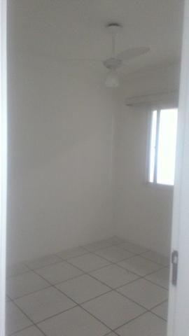 Casa Plana com Deck + Churraqueira + Chuveirão + Móveis projetados - 2 vagas - Pedras - Foto 15