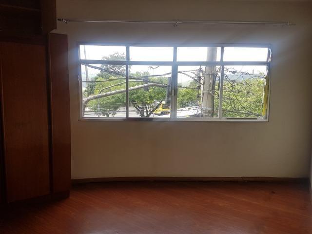 Apartamento Jardim Amália II - Foto 4