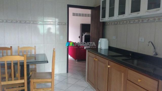 PRÉDIO À VENDA - 560 m² - JARDIM BRASÍLIA - ITAPUÃ (SC) - Foto 8