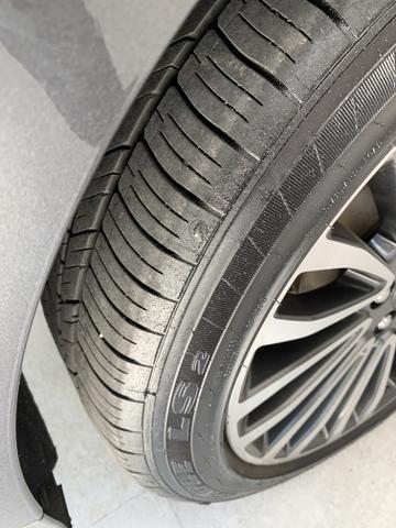 Vendo ford fusion 2018 awd titanium - Foto 8