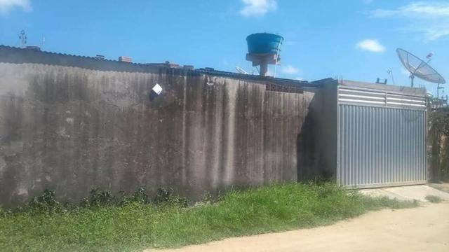 Casa em Porto Seguro (Bairro Vila Jardim, ver local. no mapa) - Foto 3