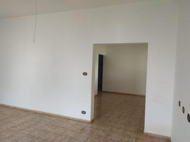 Vendo casa térrea em Dracena - Jardim Palmeiras II - Foto 5