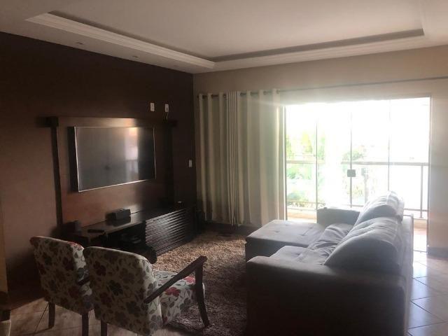 Vendo - Casa com cinco dormitórios em Soledade de Minas - Foto 5