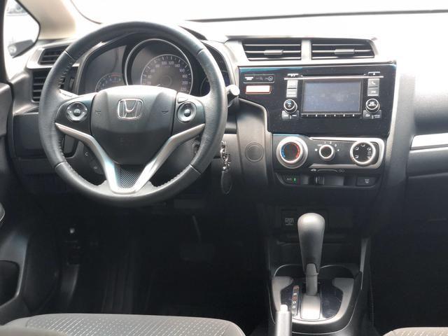 Honda wr-v ex 1.5 2018 - Foto 2