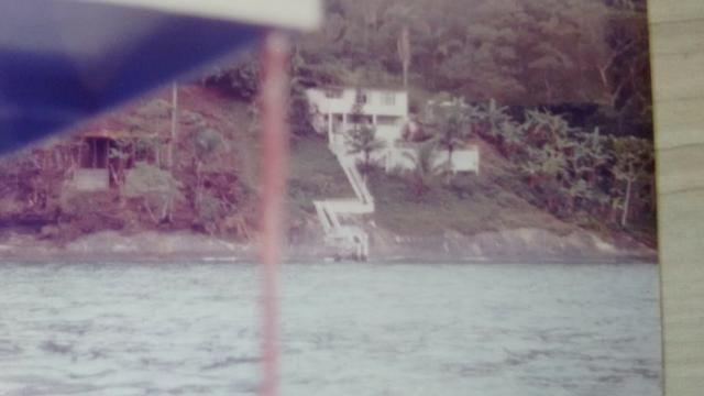 Casa com rgi no litoral venda/permuta - Foto 3