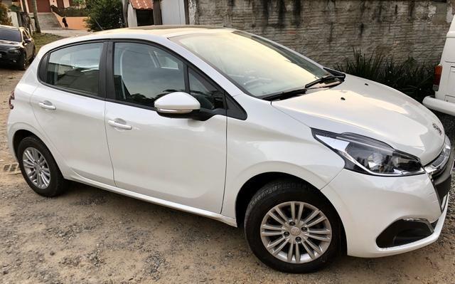 Vendo Peugeot Top - Foto 5