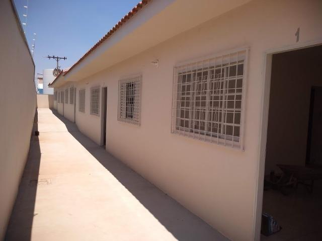 Casa em condomínio - Foto 7