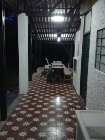 Fazenda - 981 Hectares - Cuiabá/MT - Foto 7