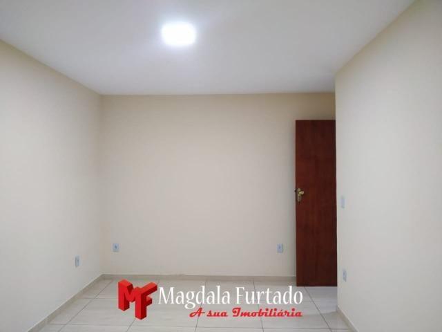 JP 2928 - linda casa de 1 quarto - Foto 3