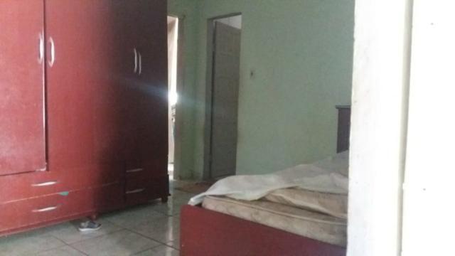 Venda-se ou toco estás três residências no município de Cachoeiro de Itapemirim/ES - Foto 4