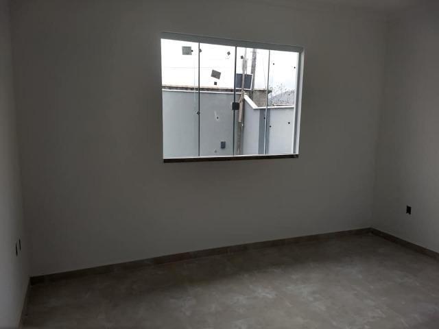 Linda casa 3 quartos com terreno de 480M2 em Itaipuaçu!!! - Foto 5