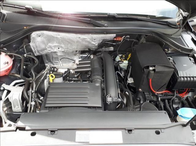 Volkswagen Tiguan 1.4 Tsi 16v Turbo - Foto 7