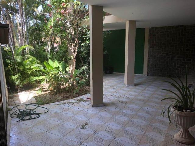 Casa Recanto Vinhais 3 locação - Foto 13
