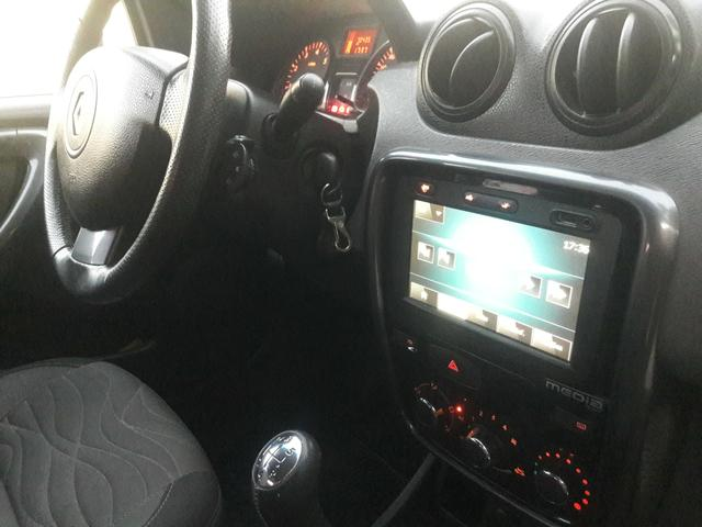 Duster 1.6 2015 extra! - Foto 11