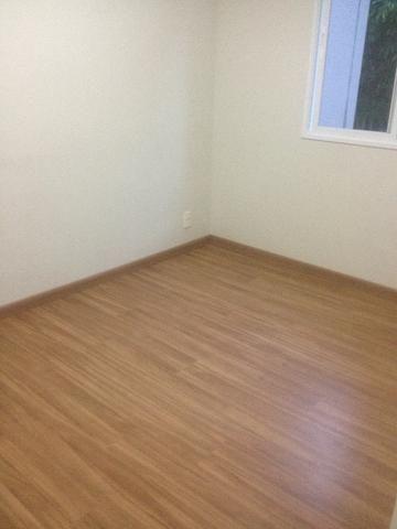 Aluga-se apartamento com 2 quartos - Premiere Morumbi, Paulínia/SP - Foto 11