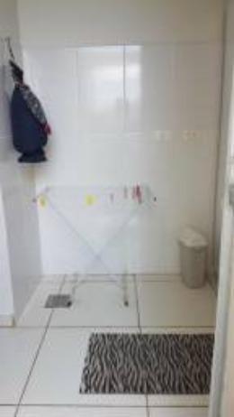 Casa 71 m² - Foto 7