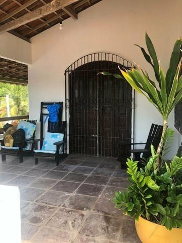 Casa ilha barra grande /aceito ofertas de casa em salvador - Foto 2