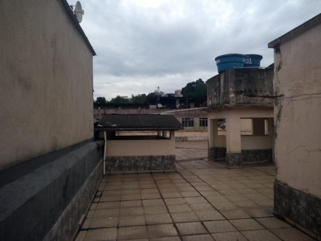 Simone Freitas Imóveis - Aluga-se apartamento na Ponte Alta - Volta Redonda - Foto 13