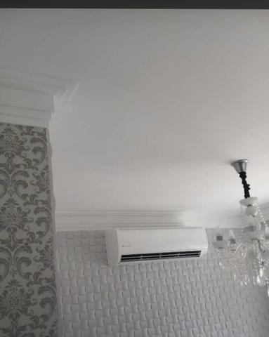 Instalação e manutenção - Foto 4