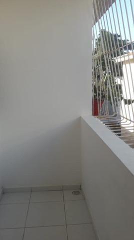 Casa pra alugar - Foto 12