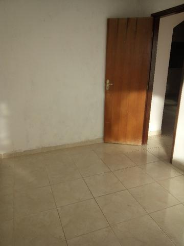 Alugo casa - Foto 12