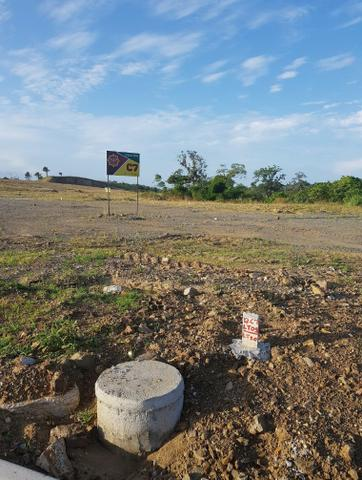 Terreno loteamento top park itabuna - Foto 3