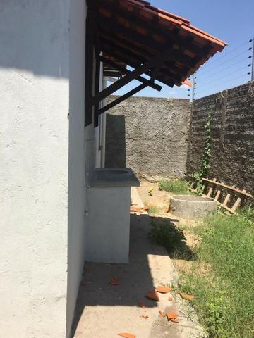 Casa com 3 quartos em Timon no bairro Pedro Patricio - Foto 7