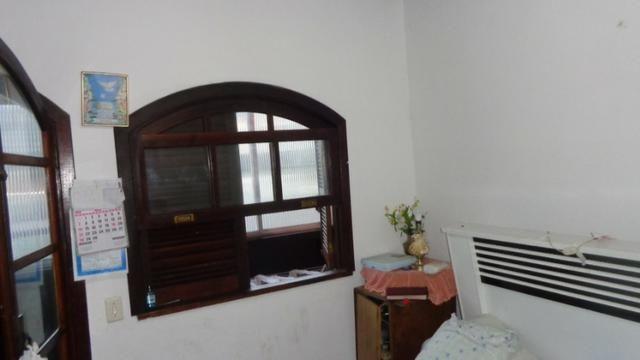 Casa Centro rua Floriano Peixoto (acesso por escada) - Foto 6