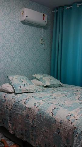 Vendo lindo apartamento em Camboriú ! - Foto 4