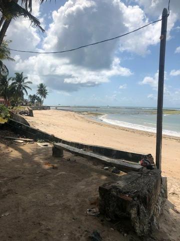 Casa ilha barra grande /aceito ofertas de casa em salvador - Foto 16