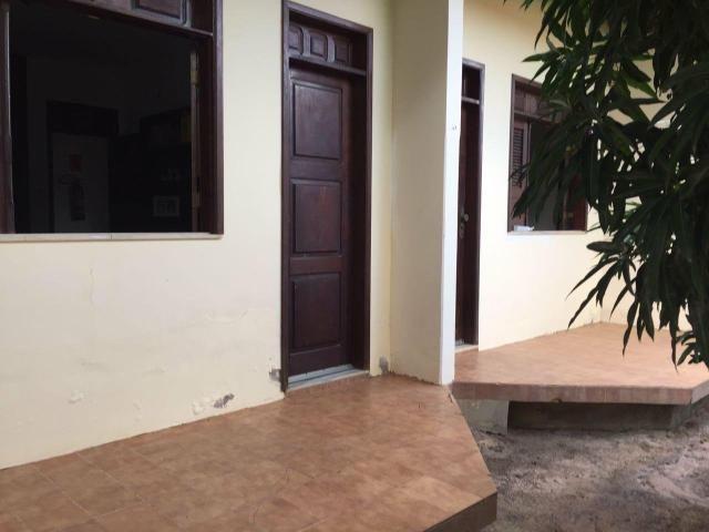Alugo casa no olho d'água por r$ 2500 - Foto 7