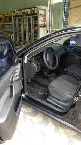 Ford Focus top - Foto 2
