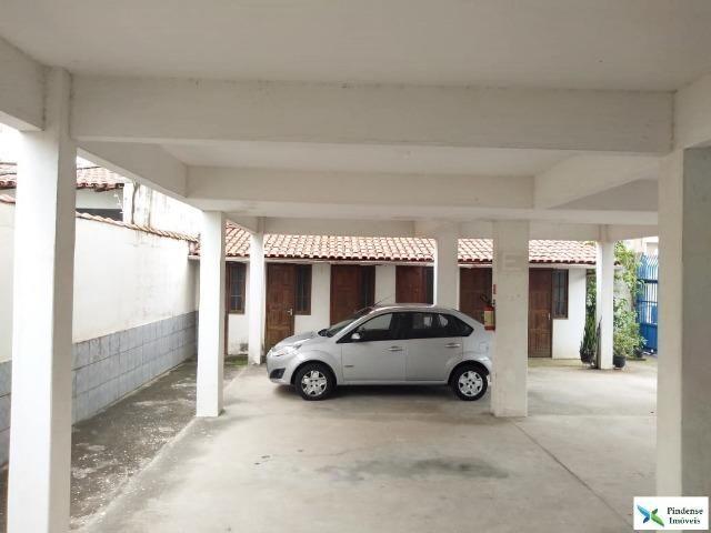 Apartamento em Jacaraípe, 3 quartos - Foto 16