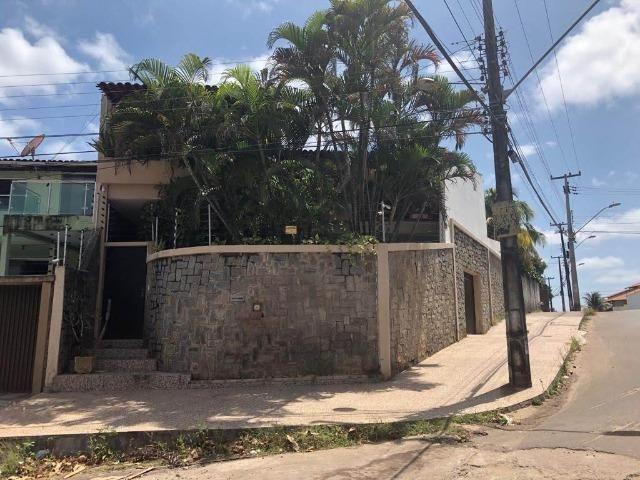 Casa Recanto Vinhais 3 locação - Foto 2