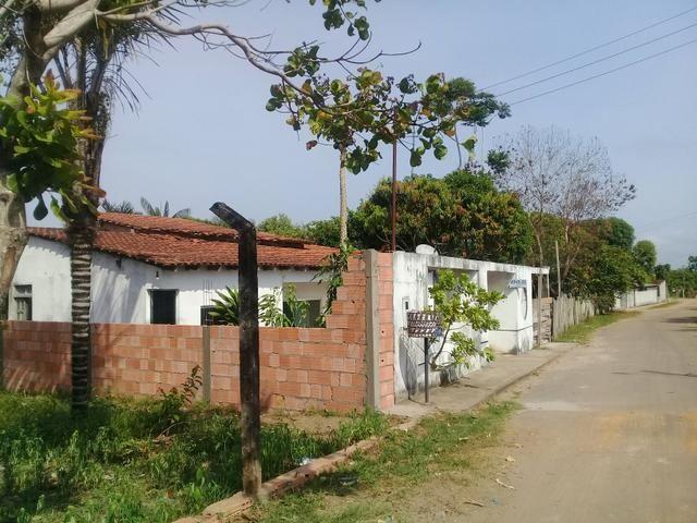 Casa no Iranduba - Foto 12