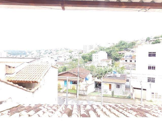 J3- Linda casa no bairro São Pedro a 500 m da UFJF - Foto 7