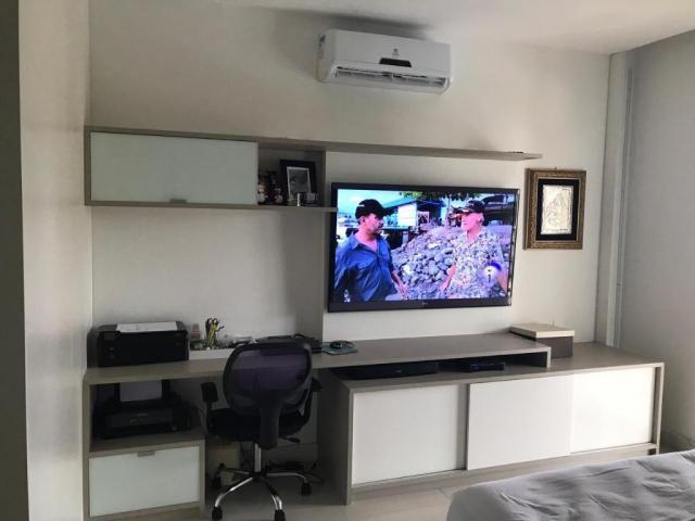 Casa de condomínio à venda com 4 dormitórios cod:008 - Foto 8