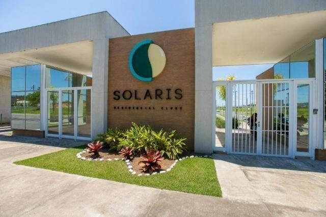 Entre o mar e montanha Solaris lotes de 360 a 700 M² com financiamento sem juros - Foto 19