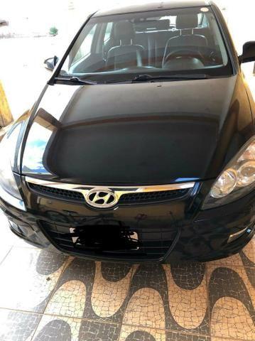 I30 2011 o mais top da categoria R$29.900 - Foto 4