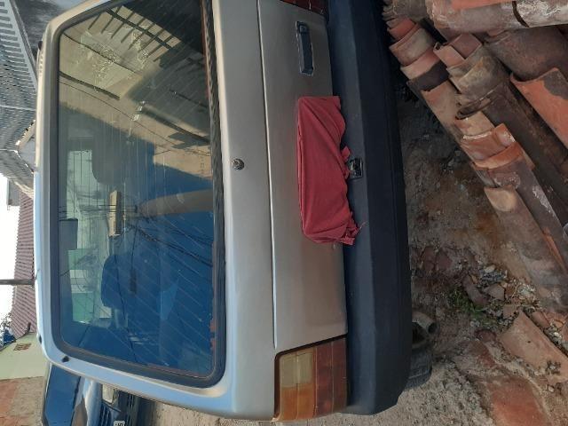 Fiat uno 96 4.500 - Foto 4