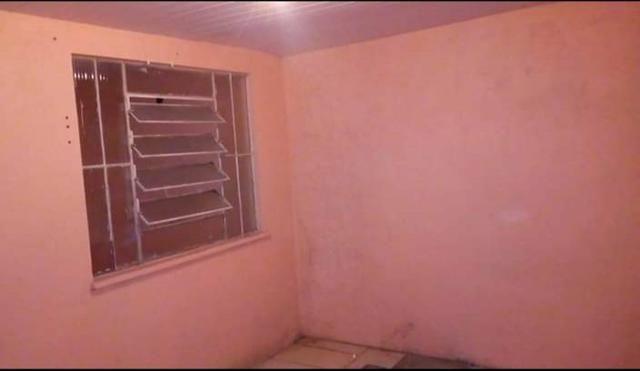 Casa Cavalhada - Foto 7