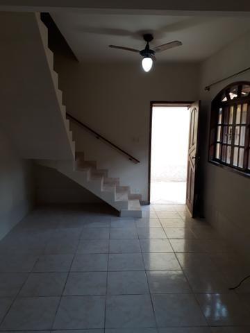 Casa Vargem pequena - Foto 3