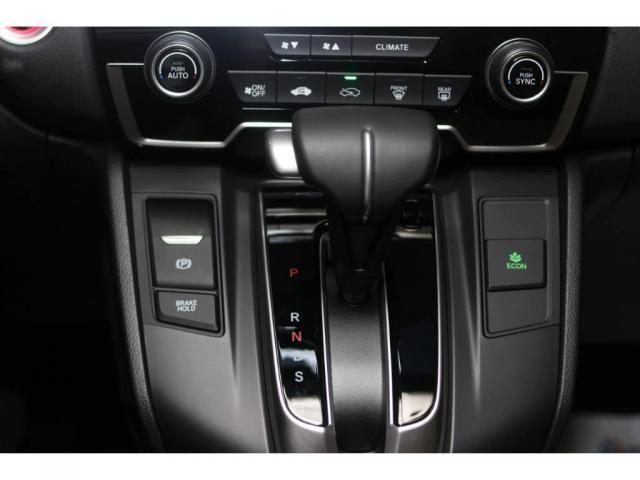 Honda CRV 1.5 TOURING 4X4 - Foto 11
