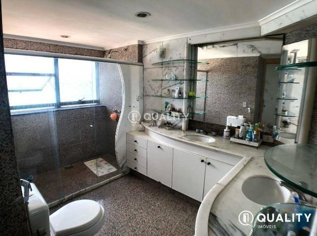 Apartamento no bairro Praia de Iracema com 4 suítes, 300 m² - Foto 10