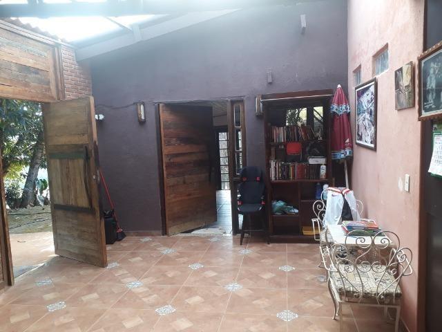 Casa na Fazenda Bragança Paulista/ Natal e Ano Novo Disponivel ate 50 Pesssoas - Foto 5