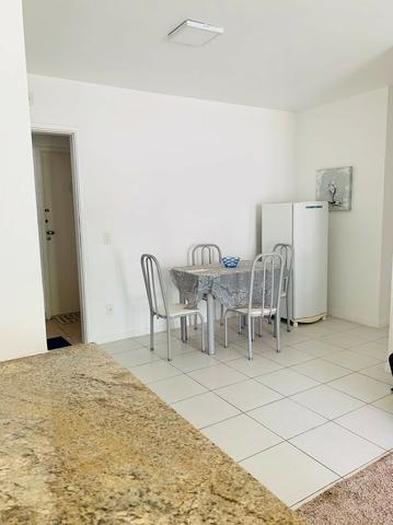 Apartamento no Parque das Palmeiras em Angra dos Reis - Foto 9