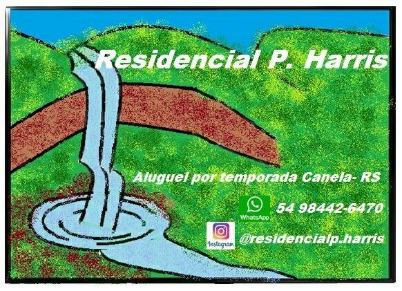 Estúdio e Casa de aluguel por temporada em Canela